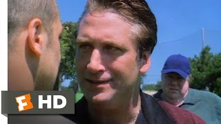King of the Ants (1/10) Movie CLIP - Immoral (2003) HD