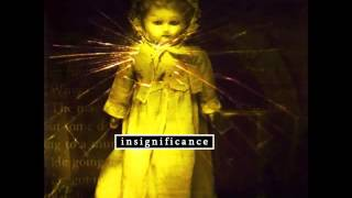 Porcupine Tree- Insignificance (Full album HQ)