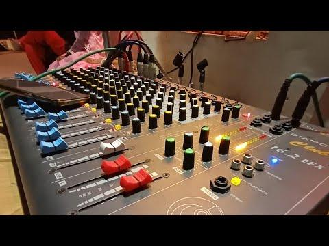 tum-hi-aana---marjaavaan-{sunil-style-piano}-mix-by-dj-sunil-kolaras,,,,9340402775.mp3