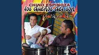Play Asi Fue