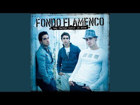 Musico loco mp3