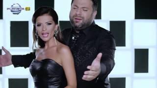 Премиера! Преслава и Тони Стораро   Повече не питай   Официално видео 2014