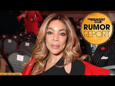 Wendy Williams Says Beyonce Needs Autotune