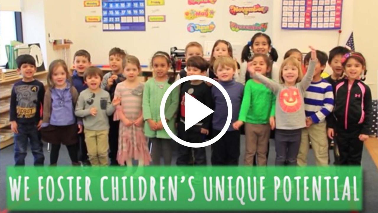 Edison, NJ Preschool & Daycare   Kindergarten, Childcare