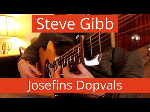Josefins Dopvals by