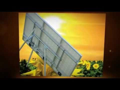 solar-motors.com - Solar Power Plants
