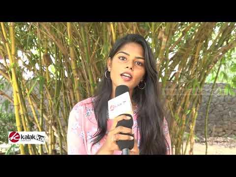 Visiri Movie Audio Launch