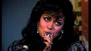 Video Ost Lagu Marah Marah Sayang 1987 download MP3, 3GP, MP4, WEBM, AVI, FLV Agustus 2018