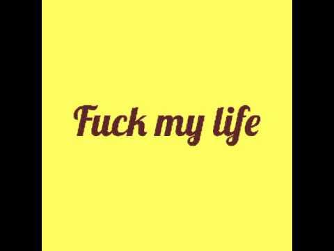 K.flay - Fml ( Lyrics )