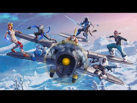 Download Fortnite Gtx 1070 Ti I5 8400 12gb Ram Low Graphics Test Fps