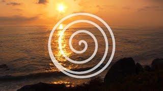 Trommel- und Flötenmusik - Schamanisch-indianische Musik für traumhafte Trance-Reisen