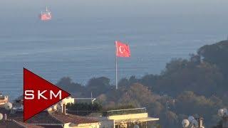 Recai Ağbaba - Bayrağı Elden Bırakma (Official ) Resimi