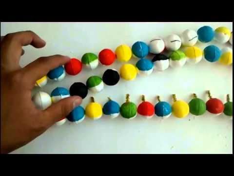 Que es el DNA Y RNA