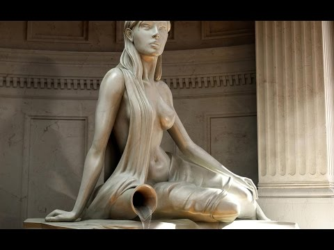 10 Most Incredible Sculptures In Italy
