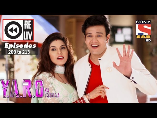 weekly-reliv-y-a-r-o-ka-tashan-15th-may-to-19th-may-2017-episode-209-to-213
