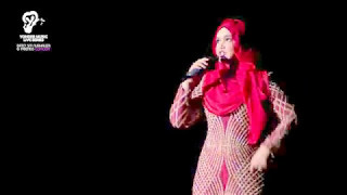 Aku Cinta Padamu Live Dato 39 Siti Nurhaliza Friends Concert YouTube