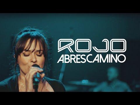 Rojo - Abres Camino   Milagroso (Video Oficial) Ft. Joel Contreras