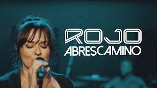 Rojo - Abres Camino | Milagroso (Video Oficial) ft. Joel Con...