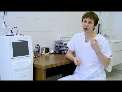 Инъекционные процедуры. Когда начинать, в чем отличие мезотерапии и биоревитализации