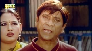 শালি দাড়া   Movie Scene   Moyuri   Alek   Stri Keno Shotru