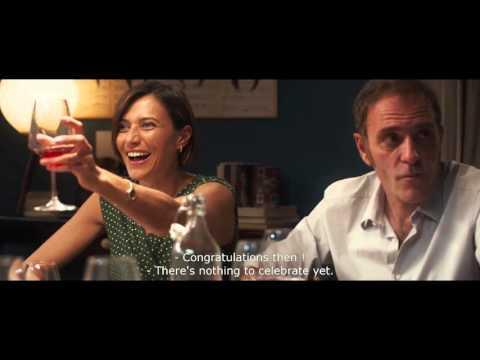 watch perfetti sconosciuti online free english subtitles