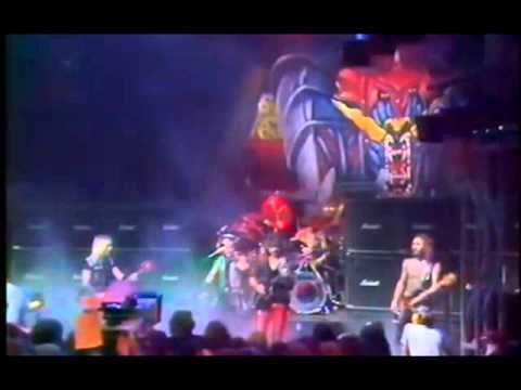 Judas Priest re-issue – AC/DC charts #3 - PM Stephen Harper Guns N Roses cover – Stick to Your Guns