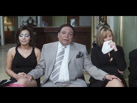 Download Bobos ... (Egyptian film with English subtitles) بوبوس فيلم مصرى مترجم إنجليزى