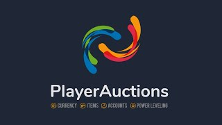 Introducing Player Auction's All in 1 Fortnite Tool! (Stat Checker, Account Value Calculator + More)