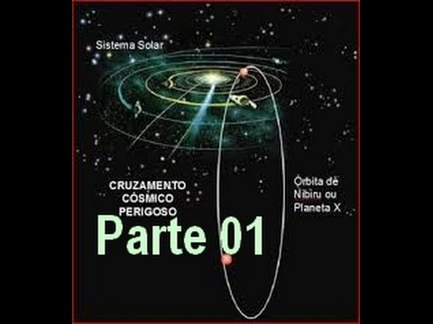 zecharia sitchin the 12th planet pdf