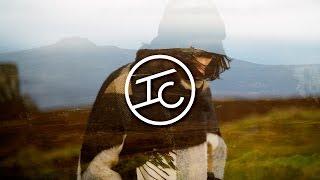 Download Emmit Fenn -