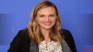 BIOGRAPHY OF VINESSA SHAW