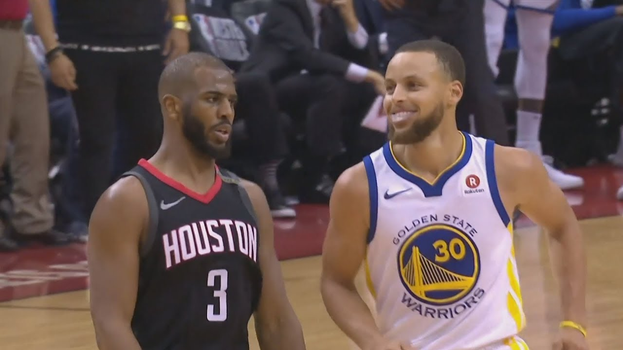 rockets-go-up-3-2-cp3-injury-game-5-2018-nba-playoffs