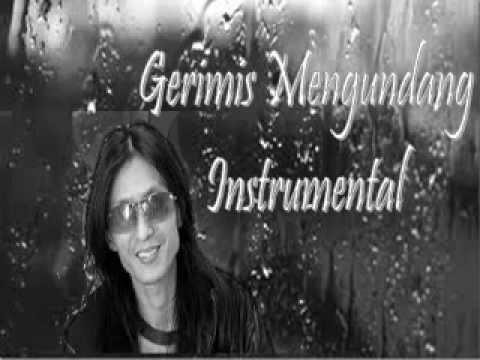 Gerimis Mengundang Instrumental