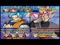 O Multiplayer mais INSANO de Dragon Ball Z Budokai Tenkaichi 4
