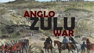 Установка мода Anglo Zulu War: Reloaded на Mount & Blade: Warband