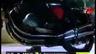 """30 лет назад в прокат вышел фильм """"Терминатор"""