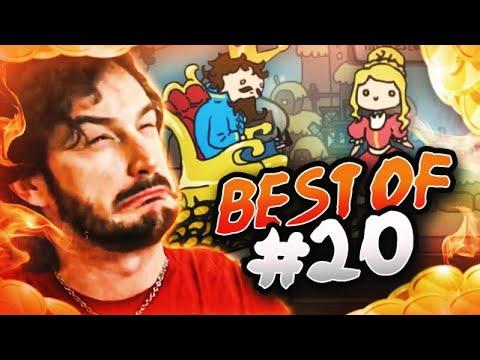 TU M'AS POURRI MON GROOVE !!! -BEST OF BOB LENNON #20 !!
