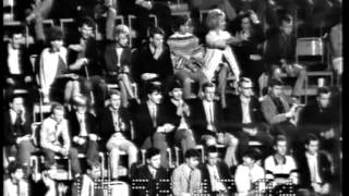 The Chubby Checker Show 1963 Part One