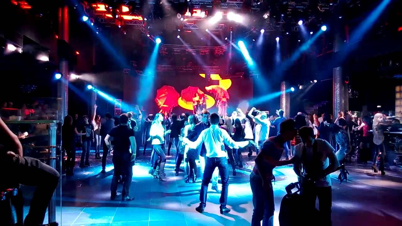 Смотреть разврат в ночных клубах белгорода фото 807-627