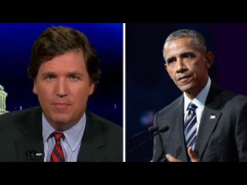Tucker: Warmbier's death is failure of the Obama admin