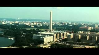 360 (2012) - Trailer HD