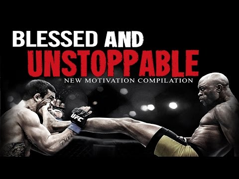 UNSTOPPABLE - POWERFUL Motivational Speeches Compilation (Ft