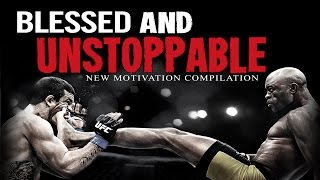 UNSTOPPABLE - POWERFUL Motivational Speeches Compilation (Ft. Positive Worldwide)