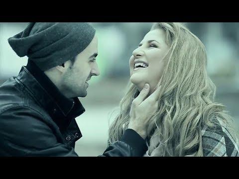 DARA & Carla's Dreams - Жить Выбираем | Official Video