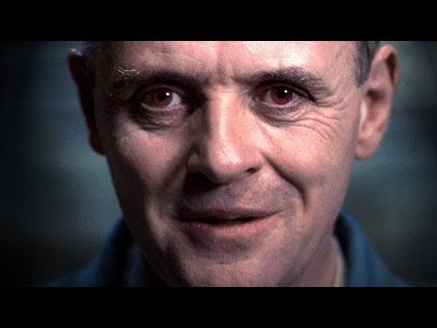 IGN's Top 10 Anthony Hopkins Movies