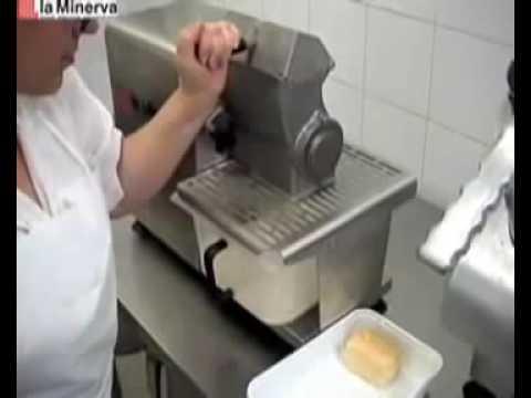 Терка для сыра CE GF2