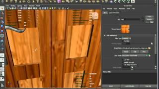 como crear modelos para amnesia parte 7 (crear puertas)