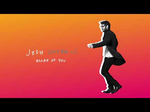Josh Groban - More of You (Official Audio)