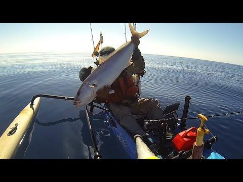 Florida Keys Fishing - 1 Fish - 5 Tips