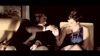 Soft the Brainstorm & Roggy Luciano - Bohémien (video)